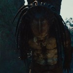 Predators-2012-ScreenShot-056