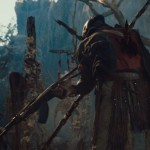 Predators-2012-ScreenShot-058