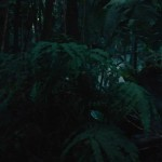 Predators-2012-ScreenShot-067