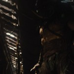 Predators-2012-ScreenShot-100