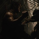 Predators-2012-ScreenShot-102