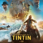 The-Adventures-Of-Tintin-Movie-Poster