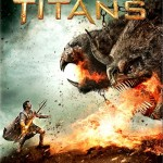 Wrath-of-the-Titans-2012-DVD-Cover-Art