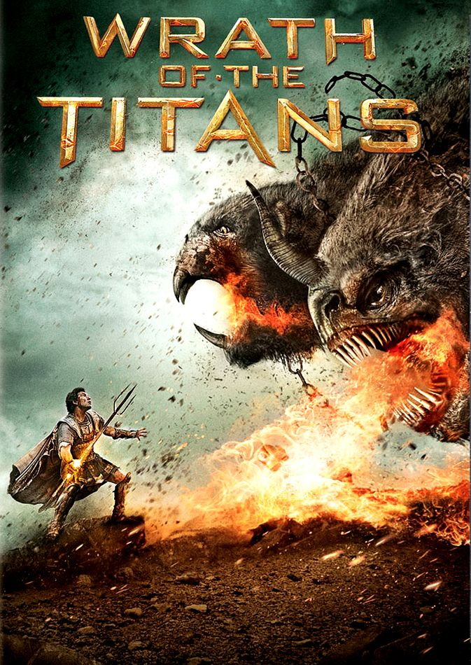 Titanic 2012 Dvd Wrath-of-the-titans-2012-dvd