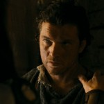 Wrath-of-the-Titans-2012-ScreenShot-04