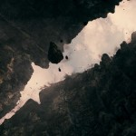 Wrath-of-the-Titans-2012-ScreenShot-06