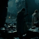 Wrath-of-the-Titans-2012-ScreenShot-07