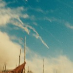 Wrath-of-the-Titans-2012-ScreenShot-09