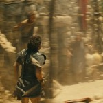 Wrath-of-the-Titans-2012-ScreenShot-10