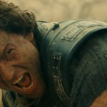 Wrath-of-the-Titans-2012-ScreenShot-11