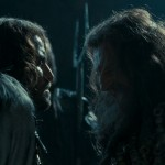 Wrath-of-the-Titans-2012-ScreenShot-15