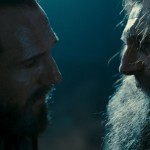 Wrath-of-the-Titans-2012-ScreenShot-16