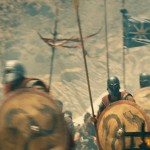 Wrath-of-the-Titans-2012-ScreenShot-18