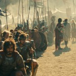 Wrath-of-the-Titans-2012-ScreenShot-19