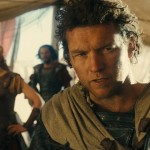 Wrath-of-the-Titans-2012-ScreenShot-20