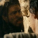 Wrath-of-the-Titans-2012-ScreenShot-21