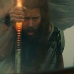 Wrath-of-the-Titans-2012-ScreenShot-24