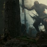 Wrath-of-the-Titans-2012-ScreenShot-28