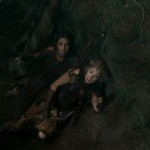 Wrath-of-the-Titans-2012-ScreenShot-29