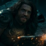 Wrath-of-the-Titans-2012-ScreenShot-31