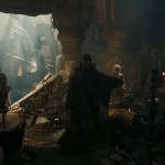 Wrath-of-the-Titans-2012-ScreenShot-34