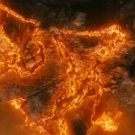 Wrath-of-the-Titans-2012-ScreenShot-36