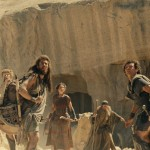 Wrath-of-the-Titans-2012-ScreenShot-38