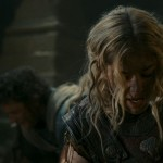 Wrath-of-the-Titans-2012-ScreenShot-41