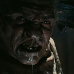 Wrath-of-the-Titans-2012-ScreenShot-48