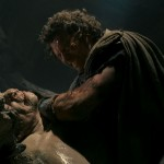 Wrath-of-the-Titans-2012-ScreenShot-49