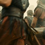 Wrath-of-the-Titans-2012-ScreenShot-54