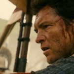 Wrath-of-the-Titans-2012-ScreenShot-55