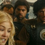 Wrath-of-the-Titans-2012-ScreenShot-56