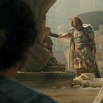 Wrath-of-the-Titans-2012-ScreenShot-58