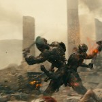 Wrath-of-the-Titans-2012-ScreenShot-60