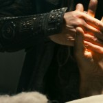 Wrath-of-the-Titans-2012-ScreenShot-61