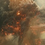 Wrath-of-the-Titans-2012-ScreenShot-66