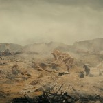 Wrath-of-the-Titans-2012-ScreenShot-68