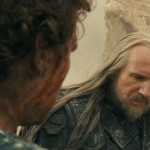 Wrath-of-the-Titans-2012-ScreenShot-74