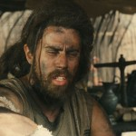 Wrath-of-the-Titans-2012-ScreenShot-75