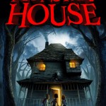Monster-House-2006-Cover-Art