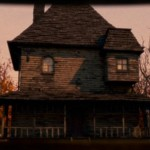 Monster-House-2006-ScreenShot-068