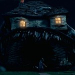 Monster-House-2006-ScreenShot-116