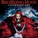 Red-Riding-Hood-2011-Blu-ray-Art