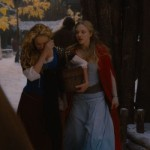 Red-Riding-Hood-2011-ScreenShot-031