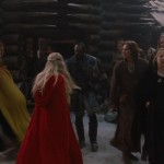 Red-Riding-Hood-2011-ScreenShot-068