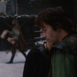Red-Riding-Hood-2011-ScreenShot-078