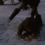 Red-Riding-Hood-2011-ScreenShot-081