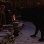Red-Riding-Hood-2011-ScreenShot-099