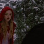 Red-Riding-Hood-2011-ScreenShot-107